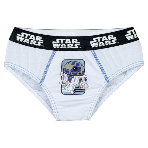 starwars-110-089-kit900-1110