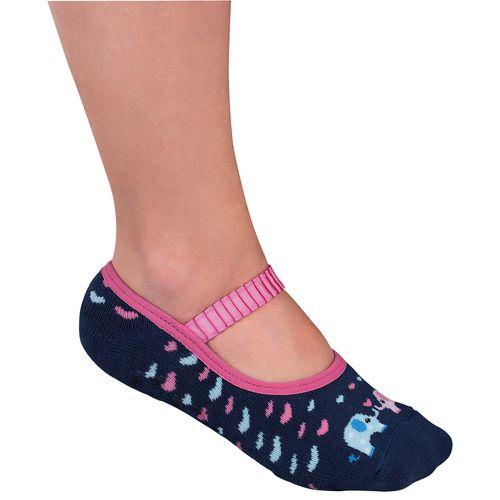 socks-04945-043-2860