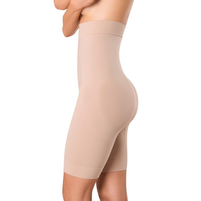39ee16d1156d2f Cinta Loba Bermuda Skin Compression (Adulto) - Lupo
