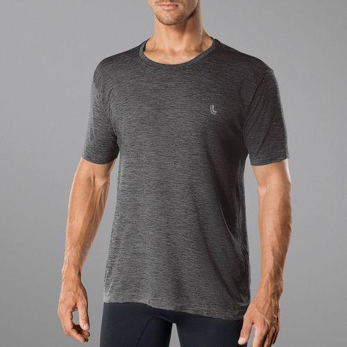 Camiseta Lupo Seamlees Run (Adulto) - Lupo 5f352f487ff4a