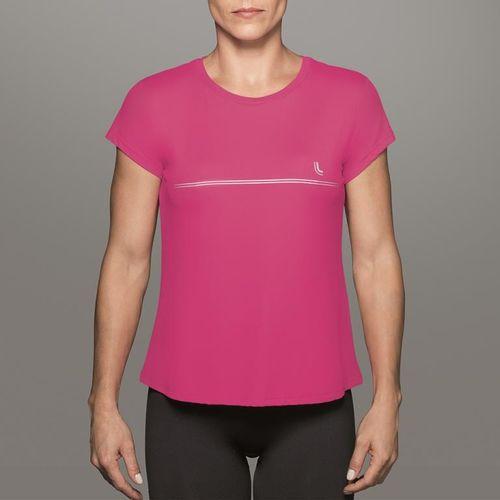 Camiseta Lupo Basica (Adulto) - Lupo d9a44facbf076