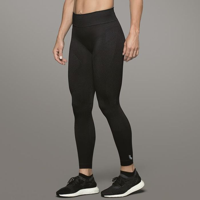 90c0aed9b Calça Lupo Legging Termica X Run Woman (Adulto) - Lupo