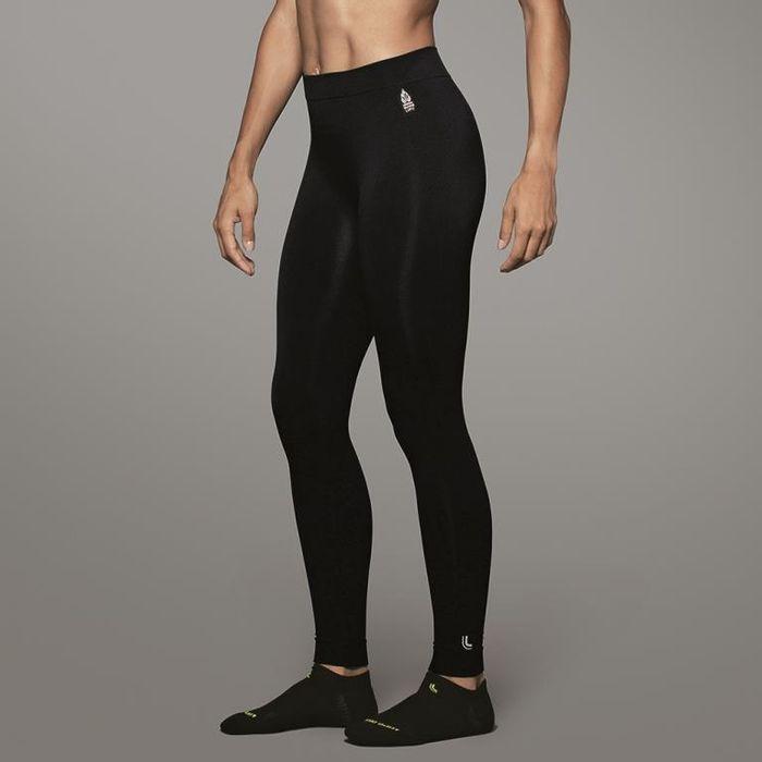 Calça Lupo Legging Feminino Underwear Warm (Adulto) - Lupo 98358a2d1112f