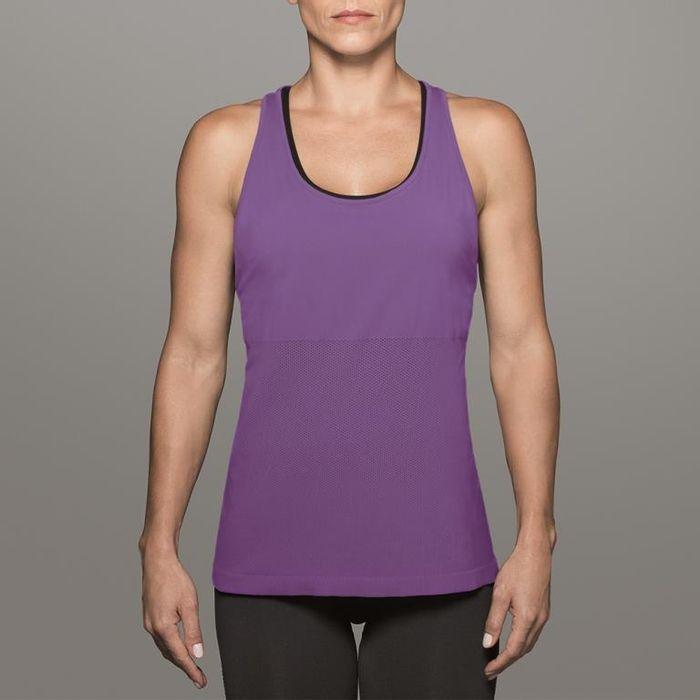 Camiseta Lupo Regata Fitness (Adulto) - Lupo 64c9c4c82acb2