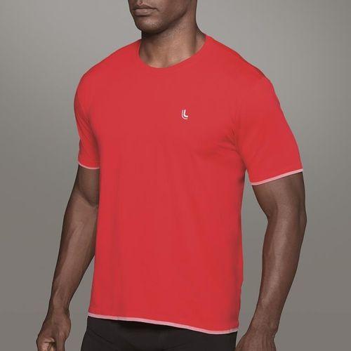 Produtos - Lupo Sport - Camisetas Masculino Adulto Camisetas Regatas ... b8ceaa66c28f8