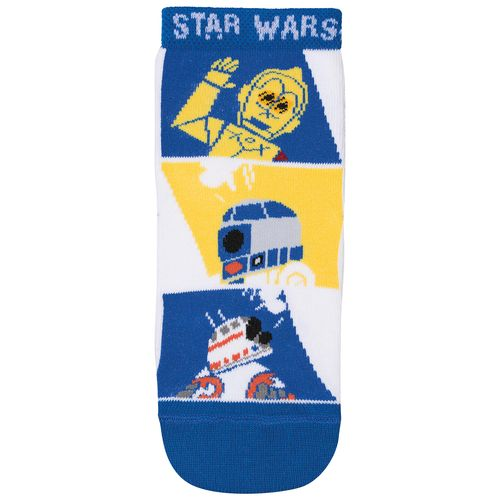 licenciados-star-wars-02250-007-1120