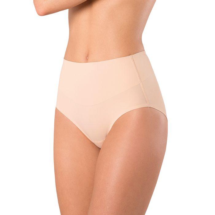 bf649523b Calcinha Lupo Comfort Shape (Adulto) - Lupo