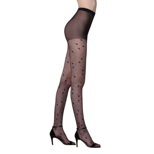 e36413944c Produtos - Meias-Calças - Fashion Feminino Adulto – Lupo
