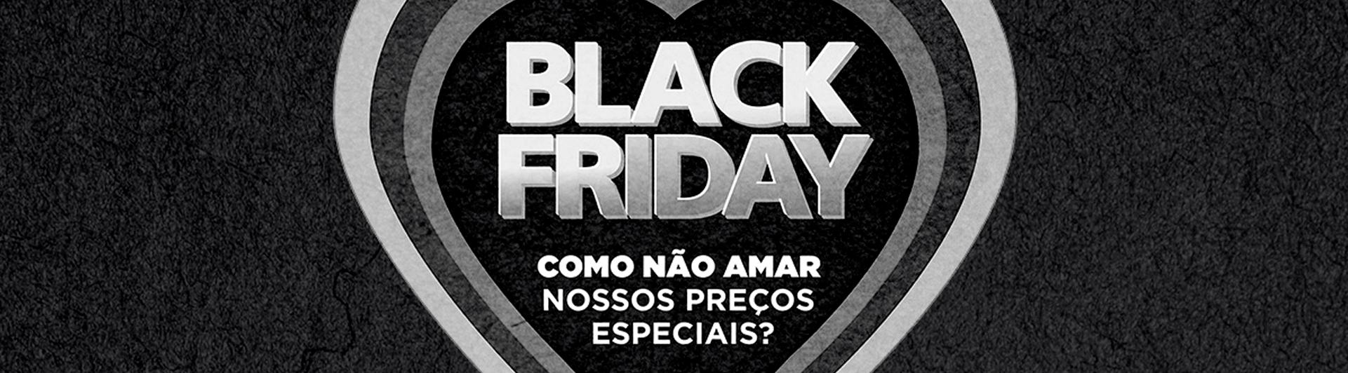Banner Black Friday Desktop