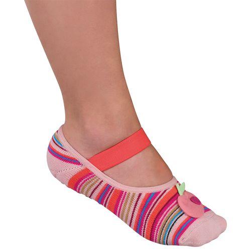 socks-04945-041-5410