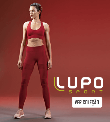 Lupo Sport 2019 51da78ef3ac48