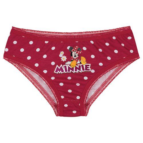 minnie-00236-088-kit0912-A