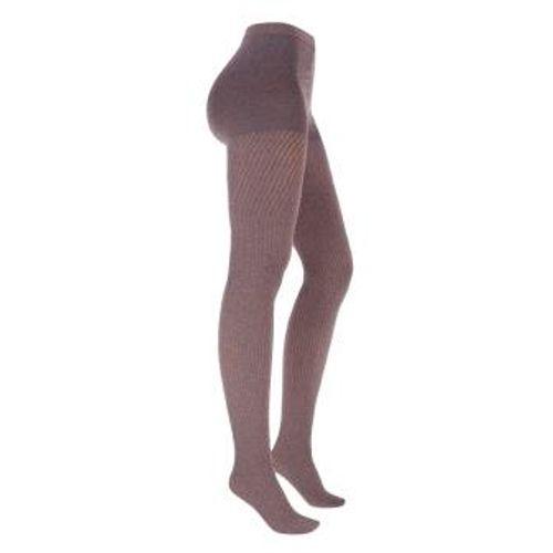 6fc58e3cc Produtos - Meias-Calças - Fashion Feminino Adulto Nude - 6006 – Lupo