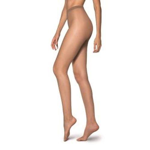 9524623ac Produtos - Meias-Calças - Fashion Feminino Adulto – Lupo