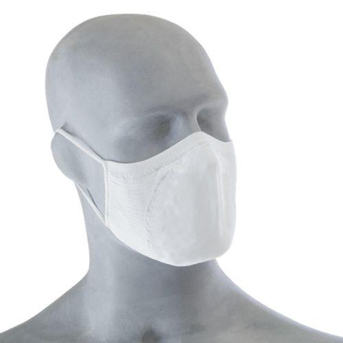 Mascara001